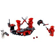LEGO Star Wars 75225 Elite Praetorian Guard Battle Pack - Building Kit