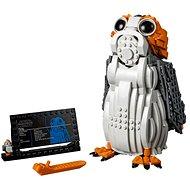 LEGO Star Wars 75230 Porg - Stavebnice