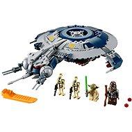 LEGO Star Wars 75233 Dělová loď droidů - Stavebnice