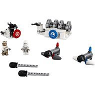 LEGO Star Wars 75239 Action Battle Hoth Generator Assault - Building Kit