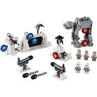 LEGO Star Wars 75241 Action Battle Echo Base Defence - Building Kit