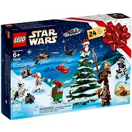 LEGO Star Wars 75245 Star Wars Advent Calendar - Building Kit