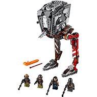 LEGO Star Wars 75254 AT-ST Raider - LEGO Building Kit