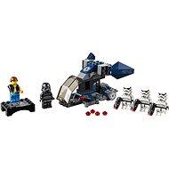 LEGO Star Wars 75262 Imperiální výsadková loď – edice k 20. výročí - Stavebnice