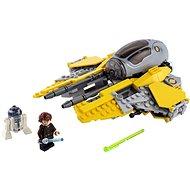 LEGO Star Wars TM 75281 Anakinova jediská stíhačka