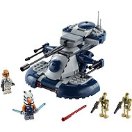 LEGO Star Wars TM 75283 AAT™