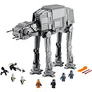 LEGO Star Wars TM 75288 AT-AT™ - LEGO stavebnice