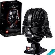 LEGO® Star Wars™ 75304 Helma Dartha Vadera - LEGO stavebnice