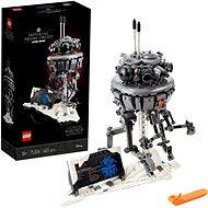LEGO® Star Wars™ 75306 Imperiální průzkumný droid