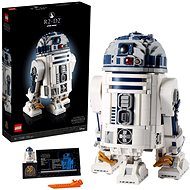LEGO® 75308 R2-D2™ - LEGO stavebnice