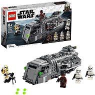 LEGO® Star Wars™ 75311 Imperiální obrněné vozidlo - LEGO stavebnice