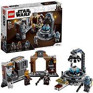 LEGO® Star Wars™ 75319 Kovárna mandaloriánské zbrojmistryně