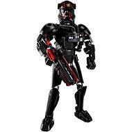 LEGO Star Wars 75526 Elitní pilot stíhačky TIE - Stavebnice