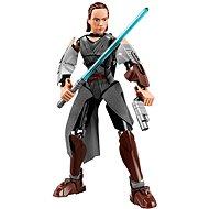 LEGO Star Wars 75528 Rey - Stavebnice