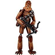 LEGO Star Wars 75530 Chewbacca™ - Stavebnice