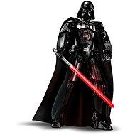 LEGO Star Wars 75534 Darth Vader - Stavebnice