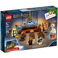 LEGO Harry Potter 75964 Adventní kalendář LEGO Harry Potter