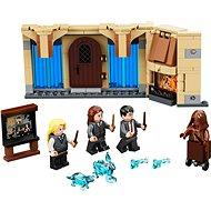 LEGO Harry Potter TM 75966 Komnata nejvyšší potřeby - LEGO stavebnice