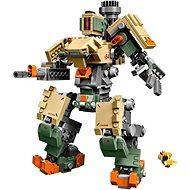 LEGO Overwatch 75974 Bastion - Stavebnice