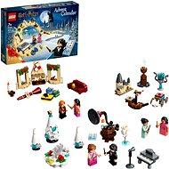 LEGO Harry Potter TM 75981 Adventní kalendář LEGO® Harry Potter™ - LEGO stavebnice