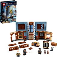 LEGO 76385 Harry Potter Hogwarts™ Moment: Charms Class