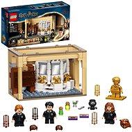 LEGO Harry Potter TM 76386 Bradavice: omyl s Mnoholičným lektvarem - LEGO stavebnice