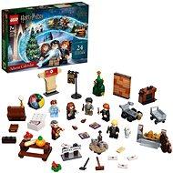 LEGO® Harry Potter™ 76390 Adventní kalendář LEGO® Harry Potter™ - LEGO stavebnice