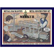 Merkur CLASSIC C 01 - Stavebnice