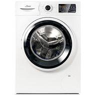 LORD W1 - Pračka s předním plněním