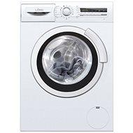 LORD W5 - Pračka s předním plněním