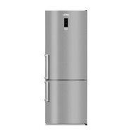 LORD C11 - Lednice s mrazákem