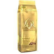 L'OR Crema Absolu Classique 1000g - Káva