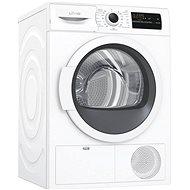 LORD T1 - Sušička prádla