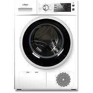 LORD T2 - Sušička prádla