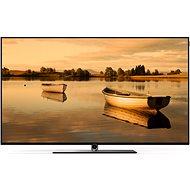 Televize LG 65EG960V - Testování
