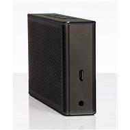 Loewe klang m1 grafitově šedá - Bluetooth reproduktor