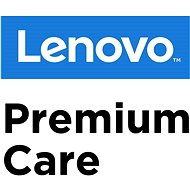 Lenovo Premium Care Onsite pro Mainstream NB (rozšíření základní 2 leté záruky na 3 roky Premium Car - Rozšíření záruky
