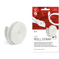 LABEL THE CABLE 1220 Roll WT, 3m