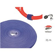 LABEL THE CABLE LTC PRO Roll 1250 Blue 25m