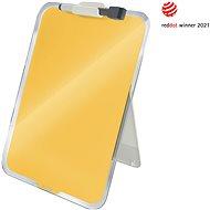 Leitz Cosy 29,7x21,6cm žlutá - Tabule