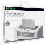 LEITZ IQ olejové listy - Olejový papír