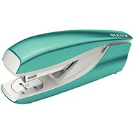 LEITZ NeXXt WOW 5502 Ice Blue - Stapler