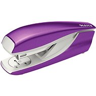 Leitz New NeXXt WOW 5502 Metallic Magenta - Stapler