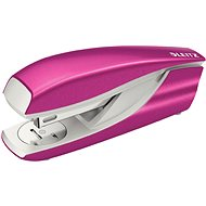 Leitz New NeXXt WOW 5502 Metallic Pink - Stapler