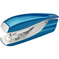 Leitz New NeXXt WOW 5502 Metallic Blue - Stapler