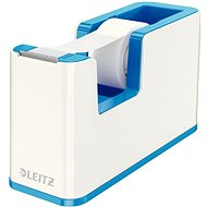 Leitz WOW 18mm blue - Tape Dispenser