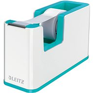 Leitz WOW 18mm ice blue - Tape Dispenser
