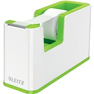 Leitz WOW 18mm green - Tape Dispenser
