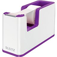 Leitz WOW 18mm purple - Tape Dispenser