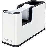 Leitz WOW 18mm black - Tape Dispenser